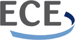ECE Projektmanagement GmbH. & Co. KG