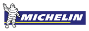 Michelin Reifenwerke AG & Co.KGaA