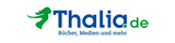 Thalia Holding GmbH