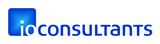 io-consultants GmbH & Co. KG