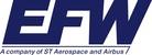 Elbe Flugzeugwerke GmbH
