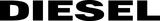 Fits in 160x50 diesel logo