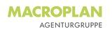 MacroPlan GmbH