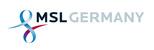 MSL Germany