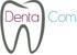DentaCom