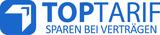 TopTarif Internet GmbH