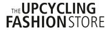 Fits in 160x50 upcyclingfahionstorelogo