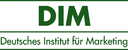 DIM Deutsches Institut für Marketing GmbH