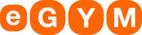 Small egym logo cymk klein