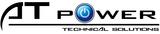 AT Power GmbH