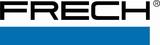 Oskar Frech GmbH + Co. KG