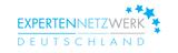 Expertennetzwerk Deutschland GmbH