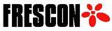 Frescon Sp.z.o.o