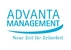 ADVANTA Management GmbH