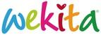 wekita GmbH