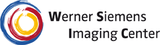 Universität Tübingen: Werner Siemens Imaging Center