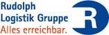 Rudolph Logistik Gruppe