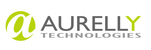 AURELLY TECHNOLOGIES GmbH
