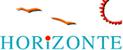 Horizonte Reisen GmbH