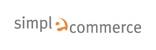 simplecommerce GmbH