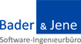 Bader&Jene Software-Ingenieurbüro GmbH