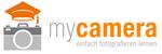MyCamera.de Foto-Workshops