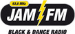Fits in 160x50 jamfm blackanddance logo rgb pos klein