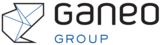 Ganeo Group