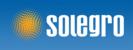 SOLEGRO GmbH
