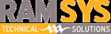 RAMSYS GmbH