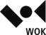 Agentur WOK GmbH