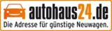 autohaus24 GmbH
