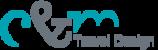 C & M Reise GmbH