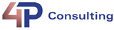 4P Consulting GmbH