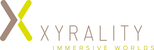 XYRALITY GmbH
