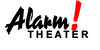 Fits in 160x50 logo alarmtheater 300dpi