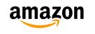 Amazon.de GmbH