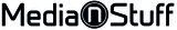 Media nStuff GmbH