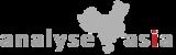 analyse asia GmbH
