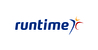 Runtime Services GmbH