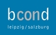 bcond GmbH - marketing consulting