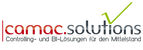 CAMAC solutions GmbH