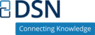 DSN - Connecting Knowledge