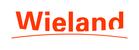 Wieland Werke AG