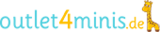 malindo GmbH