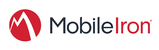 MobileIron International, Inc.