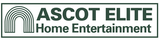 Ascot Elite Home Entertainment GmbH