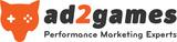 ad2games GmbH