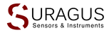 SURAGUS GmbH - Efficient Testing Solution