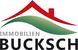 Immobilien Bucksch GbR